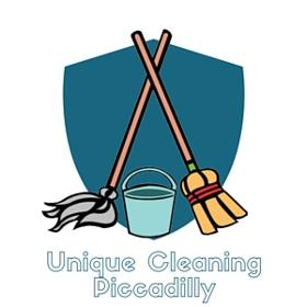Unique Cleaning Piccadilly