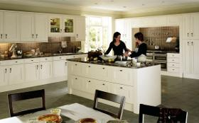 In-Ex Design Kitchens Are Us - Kitchen Planner in Waltham Cross EN7 ...
