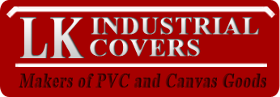 Lk Industrial Cover