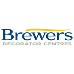 Brewers Decorator Centre