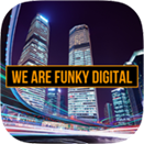 Funky Digital Ltd