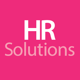 Hr Solutions (Consultancy) Ltd