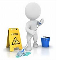 Mcneil Cleaning Solutions Ltd