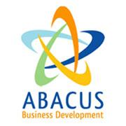 Abacus Business Development