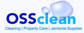 Ossclean Services Limited