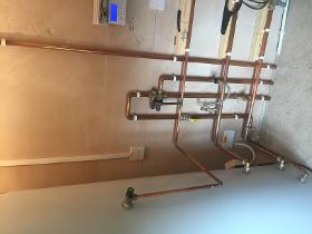Water Tech Leicester