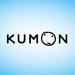 Kumon Didcot Study Centre (Maths And English)