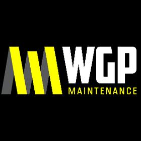 W G P Maintenance Ltd