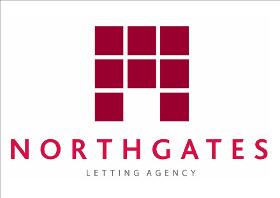 Northgates Letting Agency