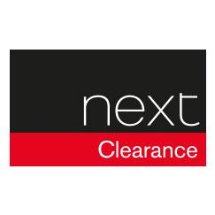 Next Clearance