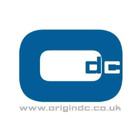 Origin Design Consultancy