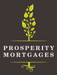 Prosperity Mortgages | Aberdeen | Mortgage Broker & Protection Advisor