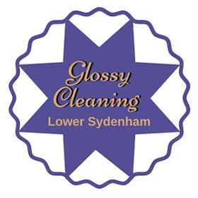 Glossy Cleaning Lower Sydenham