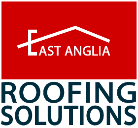 East Anglia Roofing Solutions Ltd Roofer In Norwich Nr1