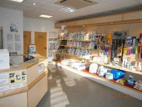 Woodcroft Veterinary Group : Wilmslow Vets