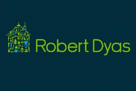 Robert Dyas - Banstead
