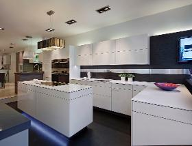Ultimate Kitchens (Pimlico) Ltd - Kitchen Planner in Westminster ...