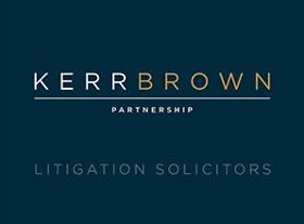 Kerr Brown Partnership