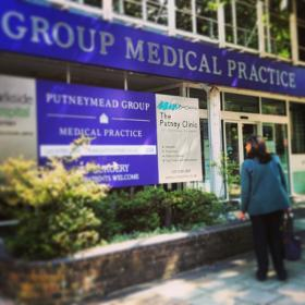 The Putney Clinic