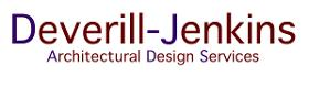 Deverill Jenkins Architectural Design Services Ltd