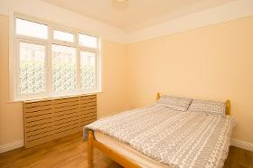 Chartwell Trust Care - Barclay Adult Residential Home