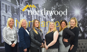 Northwood Northampton Limited