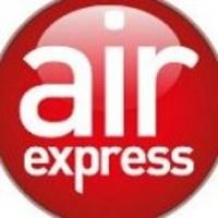 Air Express Travel & Tours