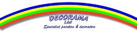 Decorama Ltd