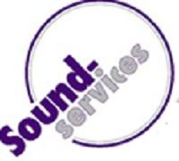 Sound-Services Limited