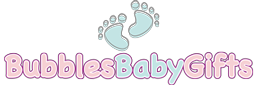 Bubbles Baby Gifts Ltd