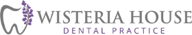 Wisteria House Dental Practice