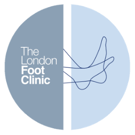 The London Foot Clinic