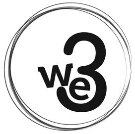 We3 Collective Ltd