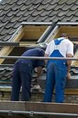 Touchwood Roofers Kildare