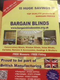area the install torbay bespoke of quality south in around cheap devon blinds supply bargain and torquay