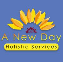 A New Day Holistic Therapy - Reflexology Massage