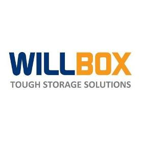 Willbox Ltd