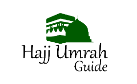 Cheapest Hajj And Umrah Guide From Uk.