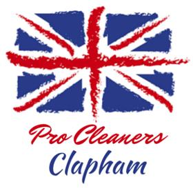 Pro Cleaners Clapham