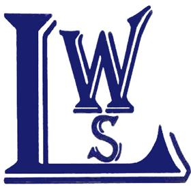 Lindsey Welding Supply Co Ltd