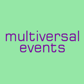 Multiversal Events
