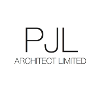 P J Lee Architect