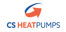 Cs Heat Pumps