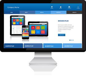 S B Web Consulting
