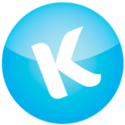 Kanoo Travel Amp Foreign Exchange Travel Agent In