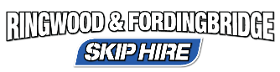 Ringwood & Fordingbridge Skip Hire Ltd