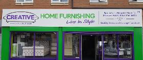 Creative Home Furnishing Live In Style