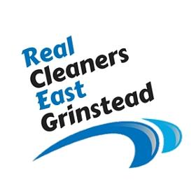 Real Cleaners East Grinstead