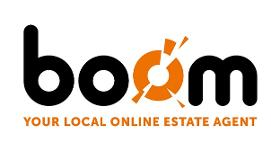 The Property Boom Limited