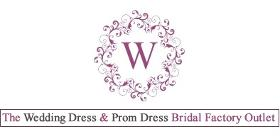 The Wedding Dress & Prom Dress Bridal Factory Outlets